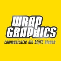 Wrap Graphics