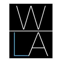 Westchester Laser Associates