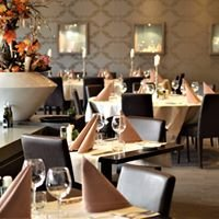 Restaurant Bien Soigné