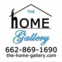 The Home Gallery, LLC