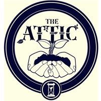 The Attic Leicester