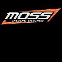Moss Racing Engines