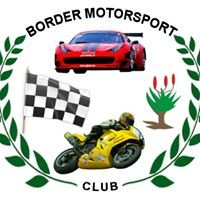 Border Motorsport - East London Grand Prix Circuit