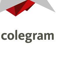 Colegram