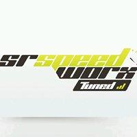 SR Speedworx
