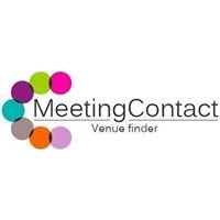 Meeting Contact