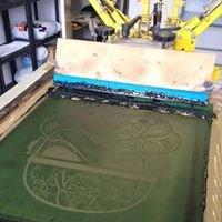 MerchyMe - Screen Printers