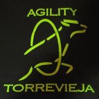 Agility Torrevieja