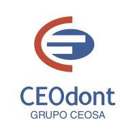 CEOdont Formación en Odontología