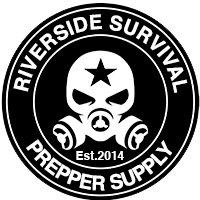 Riverside Survival Supply