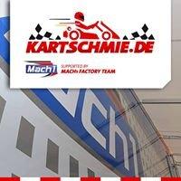 Kartschmie.de