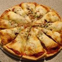 Kitchen Sink Pizza of Evansville