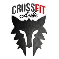 CrossFit Avilés