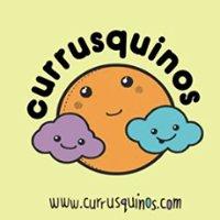 Currusquinos