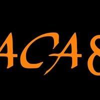 ACA84