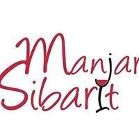 MANJAR SIBARIT