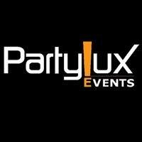Partylux