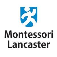 Montessori Lancaster Mérida