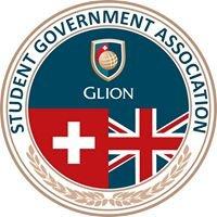 SGA Glion