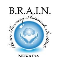 BRAIN-Brain Recovery Assistants Institute of Nevada