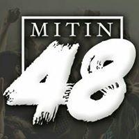 Mítin48 Estepona