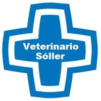 Clínica Veterinaria Sóller