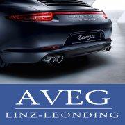 AVEG Linz-Leonding