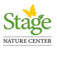 Stage Nature Center