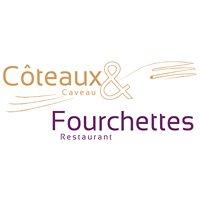 Côteaux & Fourchettes