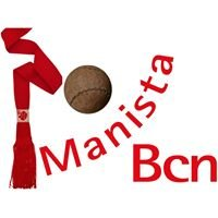 Manista Bcn