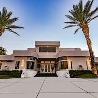 Villa Shangri-La