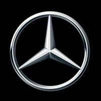 AVG Mercedes-Benz