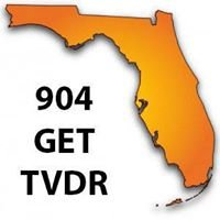 904gettvdr Jacksonville's Fix Broken TV Repair Shop & Recycle Center