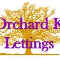 Orchard K Lettings