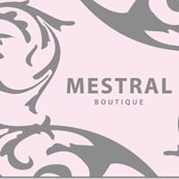 Mestral Boutique