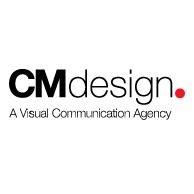 CM Communication