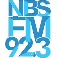 Radio NBS FM Sukabumi