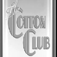 Cotton Club Cala d'Or