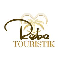 REBA Touristik