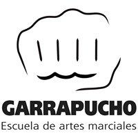 Escuela de Artes Marciales Garrapucho