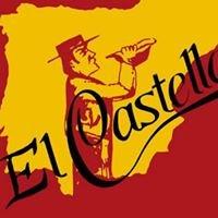 El Castellano エル カステリャーノ