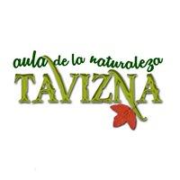 Tavizna | Aula de la Naturaleza