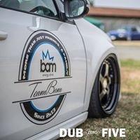 TeamBam