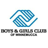 Boys & Girls Club of Winnemucca