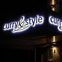 Curry&Style, Port Andratx