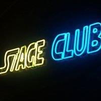 Stage Club Sinaia