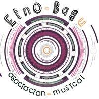 Asociación musical Etno-babu
