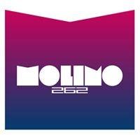 Molino 262 Utiel - Fan Page.