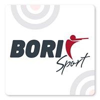 Bori Sport