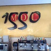 Cafe 1550
